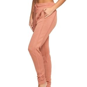 Oneill Joggers